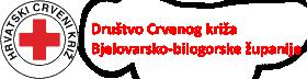 Društvo Crvenog križa Bjelovarsko-bilogorske županije